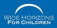 Wide Horizons for Children